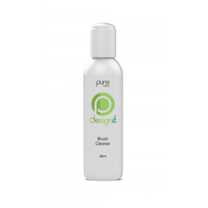 Brush Cleaner 90ml