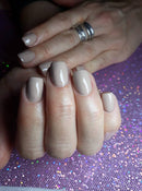 Halo Gel Polish 8ml Cashmere
