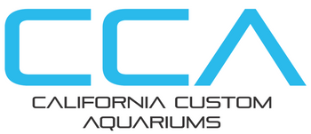 CAcustomaquariums