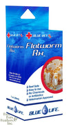 Blue Life USA Flatworm Rx 30mL