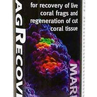 Brightwell Aquatics Frag Recover All-Natural Coral Dip
