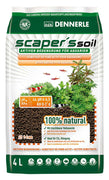 Dennerle Scapers Soil Planted Substrate