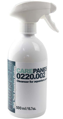 Tunze Care Panes Aquarium Surface Cleaner