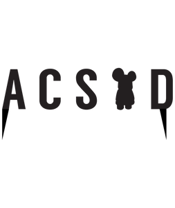 ACSOD Surfboards