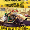 Call Di Ambulance 2 (Explicit & Clean )