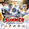 Summer Affairs Mixtape 2015 (Free Download)