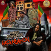 Groundation (BIG MIX)
