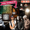 The Marley's