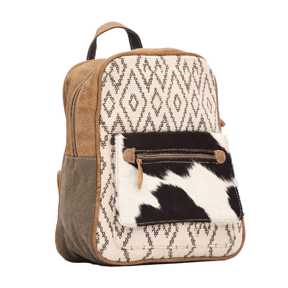 Myra Small Backpack S-1520
