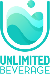 Unlimited Beverage Limited Company
