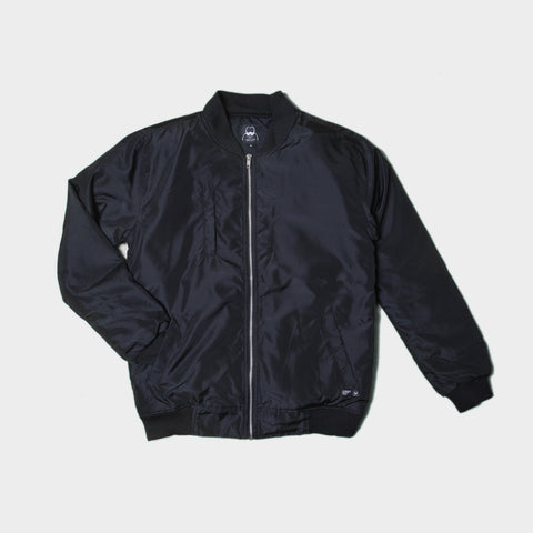 Bomber Lite - Reject Product