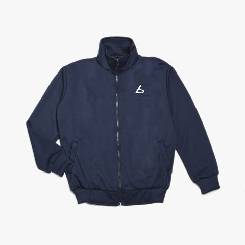 Vanko Jacket Navy