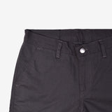 Chino Basic Dark Grey