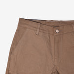 Chino Esplora Coffee Extra Pocket (EP)