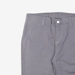 Chino Basic Grey 2.0