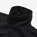 Vanko Jacket Black