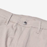 Chino Basic Cream