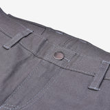Chino Basic Grey