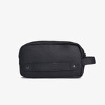 Lora Pouch Bag Black