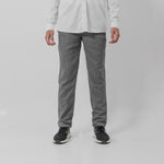 Biza Pants Grey