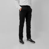 Biza Pants Black
