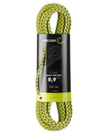 Dinamična vrv Edelrid Swift Pro Dry 8.9 mm