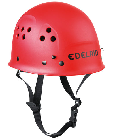 Čelada Edelrid Ultralight Junior
