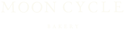 Moon Cycle Bakery