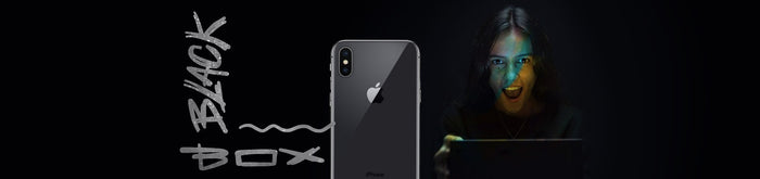 Descontos iPhone Black Friday 2019