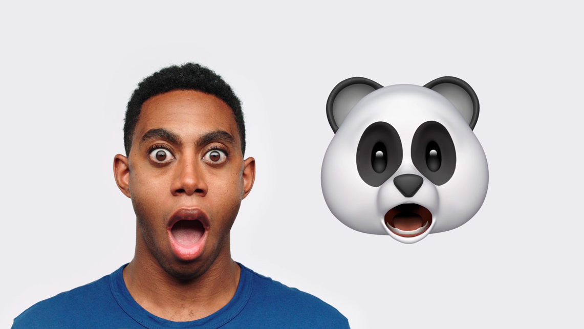 Animoji Karaoke: O Novo Hit da Apple