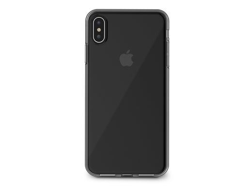 Capa Apple iPhone XS Max Ultra Slim Basic Back