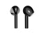 True Wireless Bluetooth Earphones 4-OK Pretos