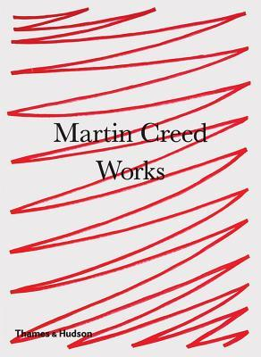 Martin Creed: Works