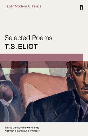 Selected Poems (Faber Modern Classics)