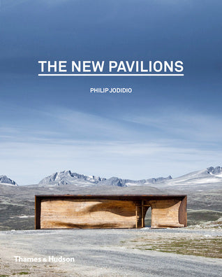 The New Pavilions