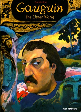 Gauguin: The Other World