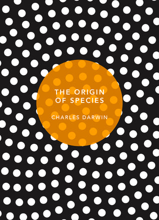 The Origin of Species: (Patterns of Life)