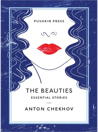 The Beauties: Essential Stories