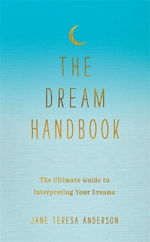 The Dream Handbook