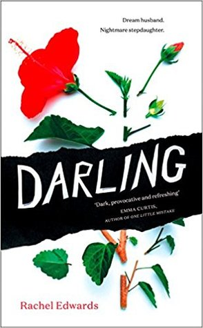 Darling: The Page-Turning Thriller About Love and Hate in Brexit Britain