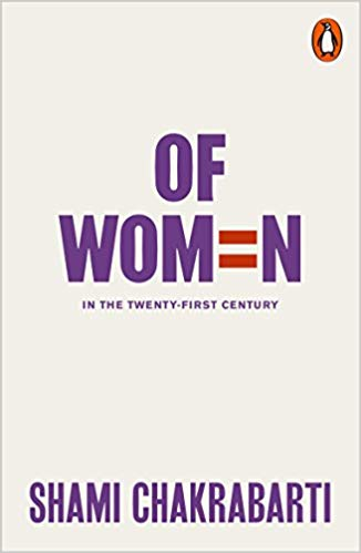 Of Women in the Twenty-First Century