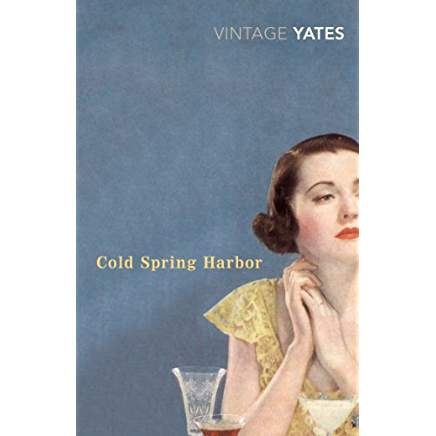 Cold Spring Harbor (Vintage Classics)