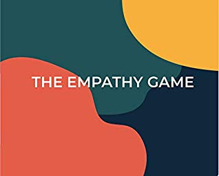 Empathy Game: Start Conversations with a Throw of the Dice