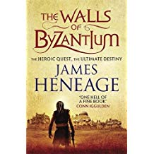 The Walls of Byzantium (Rise of Empires)