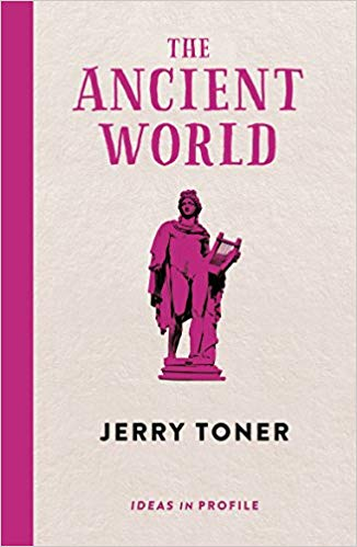 The Ancient World: Ideas in Profile
