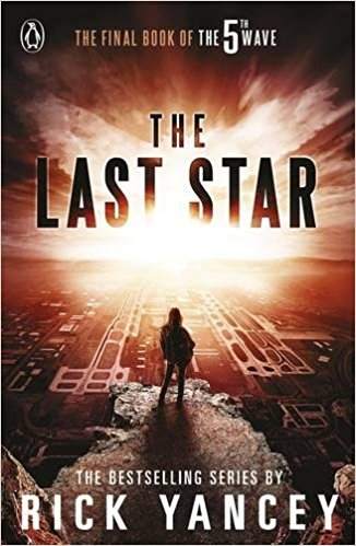 The Last Star (The 5th Wave Book 3)