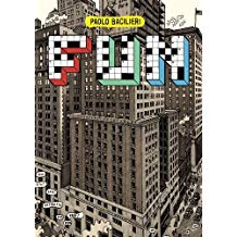 fun spies puzzle solvers and a century of crosswords the last