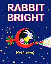Rabbit Bright