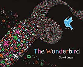 The Wonderbird