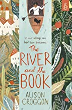 The River and the Book [Paperback] [Jan 01, 2015] Jan 01, 2015